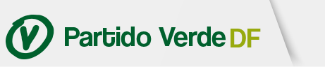 Partido Verde do Distrito Federal